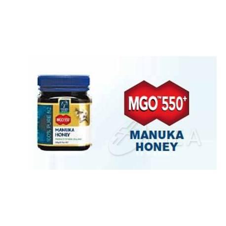 miele-di-manuka-mgo550-500g.jpg