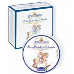 Cambio del pannolino farmacia igea - Cambio pannolino in bagno ...