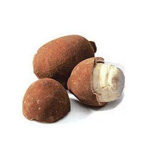 Le proprietà benefiche della bacca Cupuacu per pelle e capelli
