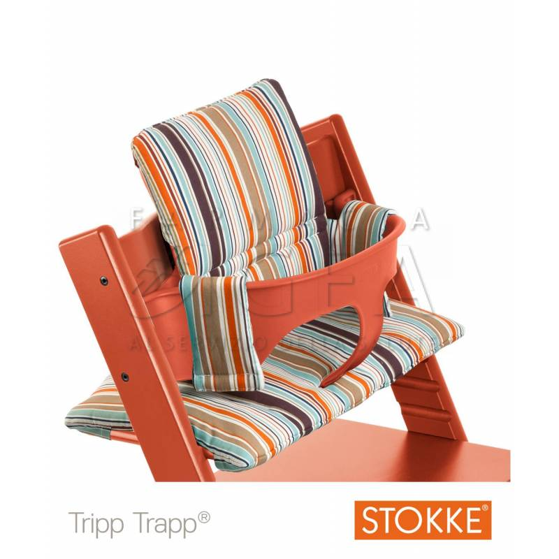 https://www.farmaciaigea.com/10914-thickbox_default/stokke-cuscino-tripp-trapp.jpg