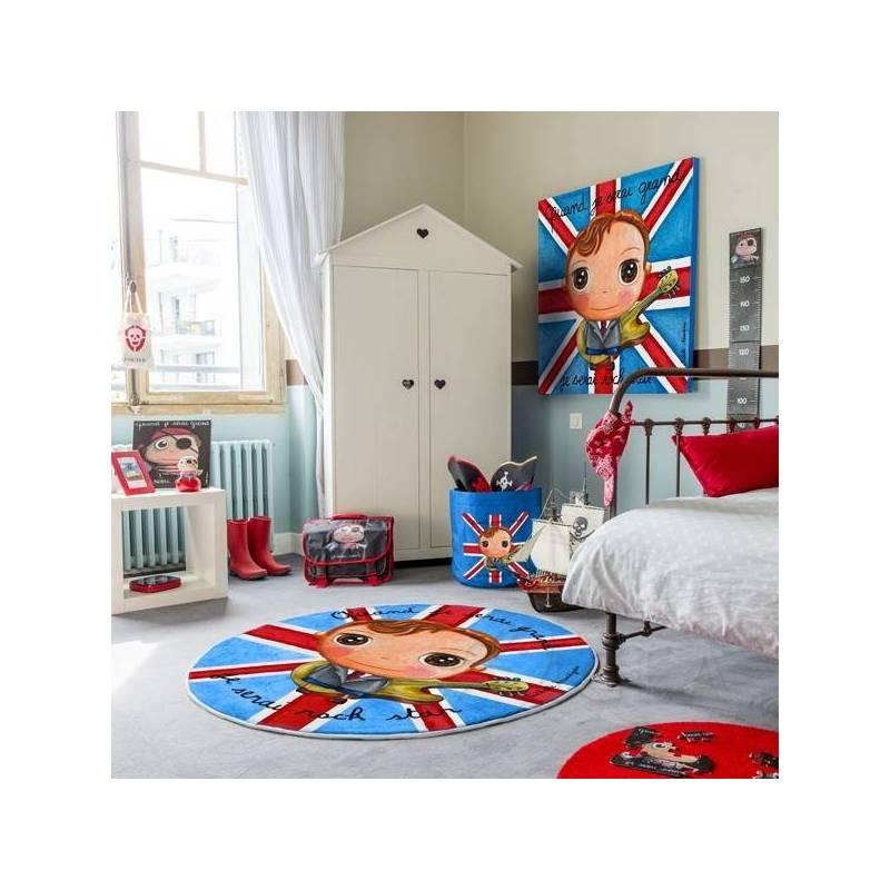 Tappeti cameretta bambina tutti gi per terra tappeti - Ikea tappeto bambini ...