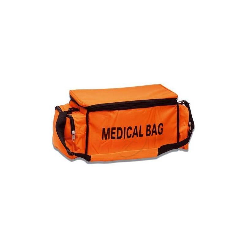 Farmacare Medical Sport Borsa Vuota da Primo Soccorso - Farmacia Igea