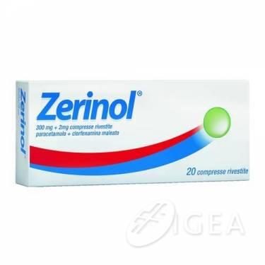 amoxicillin no rx needed