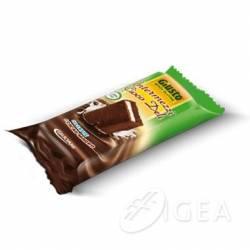 Giusto Intermezzi Cioco Delì Cacao Snack Dolce Senza Glutine e Senza Lievito