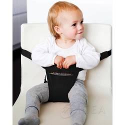 Minimonkey Mini Chair Seggiolino Portatile Universale