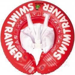 Freds SwimTrainer Classic Ciambella Bambini