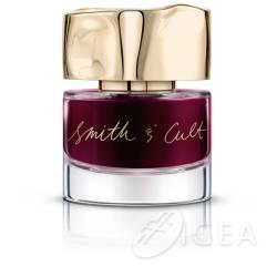 Smith&Cult Nail Laquer Smalti