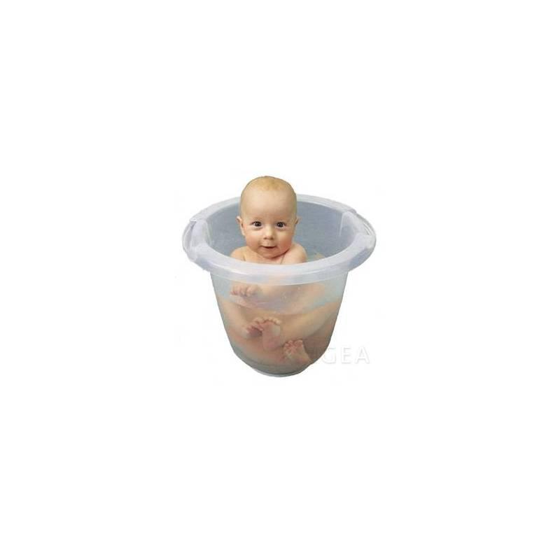 Damblè Tummy Tub Vaschetta per il Bagnetto - Farmacia Igea