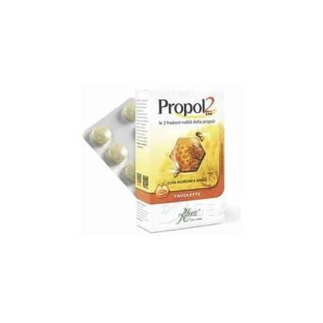 aboca propol2