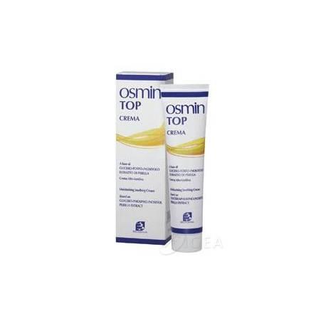 biogena osmin crema