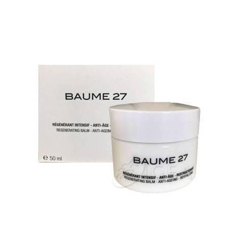 Cosmetics27 baume