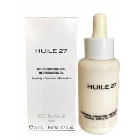 Cosmetics27 olio