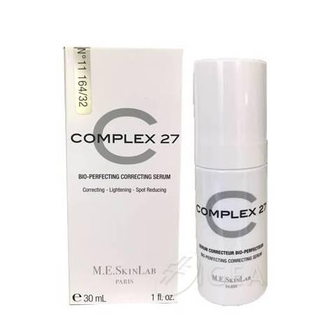 Cosmetics27 siero correttore