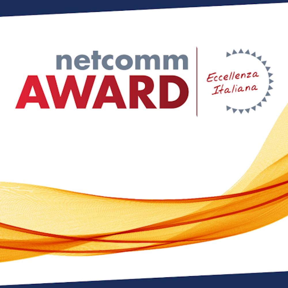 Farmacia Igea Farmaciaigea Com Candidata Al Premio Netcomm Award 2020