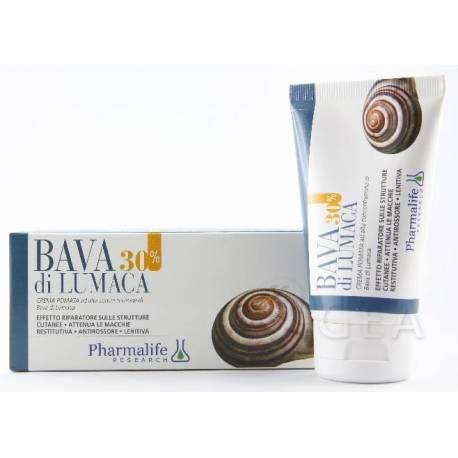 pharmalife lumaca