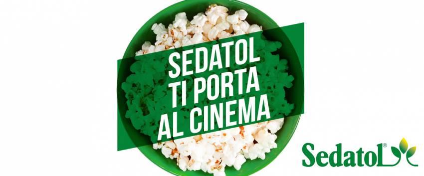Farmacia igea sedatol ti porta al cinema - Tre ti porta al cinema ...