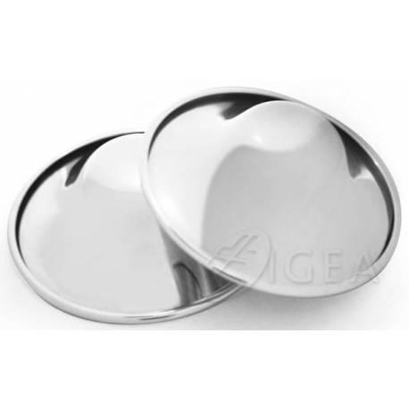 silverette copp