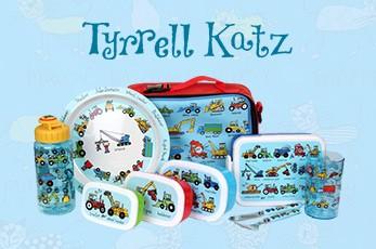 Vendita Creme Tyrrell Katz