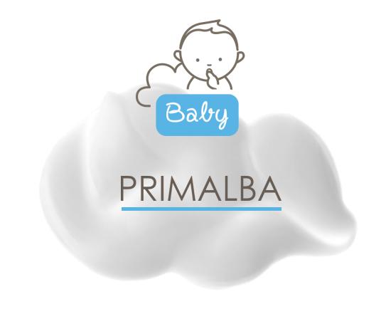 Primalba: nuove formulazioni ancora più Clean&Green