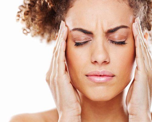 Congestione nasale: cause, sintomi e trattamento