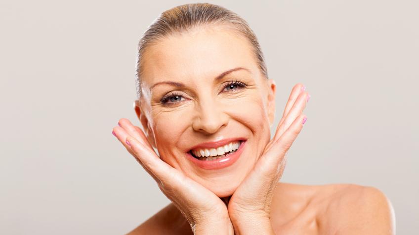 I migliori integratori per la pelle: scopri i nostri elisir di bellezza!