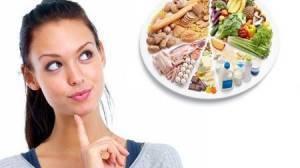 Incompatibilità alimentari: un'esperta ti aiuta a riconoscerle e curarle!