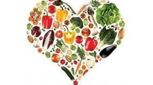Crudismo: notizie sugli alimenti crudi e sui germogli
