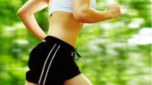 Rimettersi in forma: guida agli integratori sportivi
