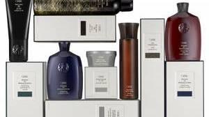 Oribe Hair Care: prodotti di lusso per capelli sempre al top