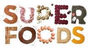 Superfood: cosa sono e a cosa servono