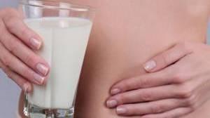 Intolleranza al lattosio: come scoprirla in modo facile e veloce?