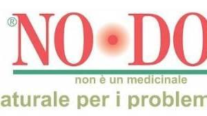 Novità Esi: No Dol Collagen