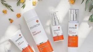 Environ: ecco i nuovi trattamenti per la tua pelle