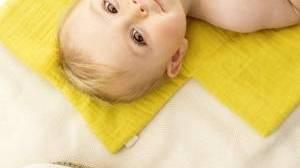 Calendula, massima protezione per la pelle del bambino