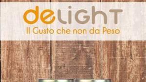 Liposuxten Delight: linea di alimenti dimagranti per la tua dieta
