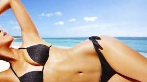 Come rimettersi in forma prima dell'estate