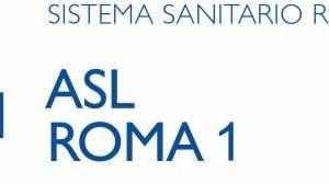 Farmacia Igea e Asl Roma 1 insieme per la prevenzione