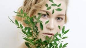 I cosmetici biologici