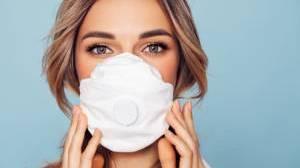 Mascherine: come trattare la pelle sensibile