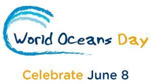 8 giugno: celebriamo la Giornata dell'Oceano