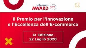Igea Green: il nostro progetto ha vinto!