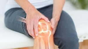 Dolori muscolari e articolari: perché compaiono e come contrastarli