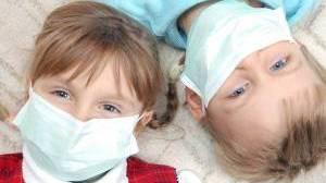 Mascherine per bambini: come sceglierle e quando usarle