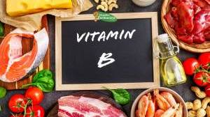 Vitamina B: perché è importante assumerla
