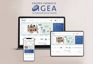 Il  sito di Igea si rinnova!