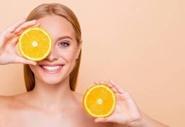 Guida alle vitamine antirughe