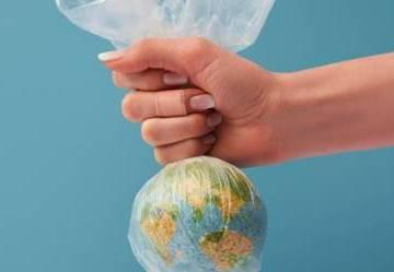 Una giornata plastic free!