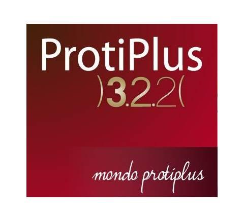 ProtiPlus 3.2.2: una dieta iperproteica ed ipocalorica