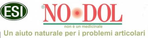 Novità Esi: No Dol Collagen