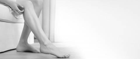 Pelle irritabile: cause, sintomi e soluzioni